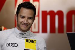 Тимо Шайдер, Audi Sport Team Phoenix, Audi RS 5 DTM