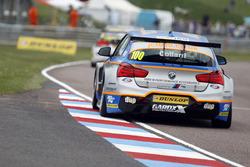 Robert Collard, West Surrey Racing
