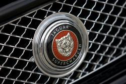 RSR Jaguar XKR