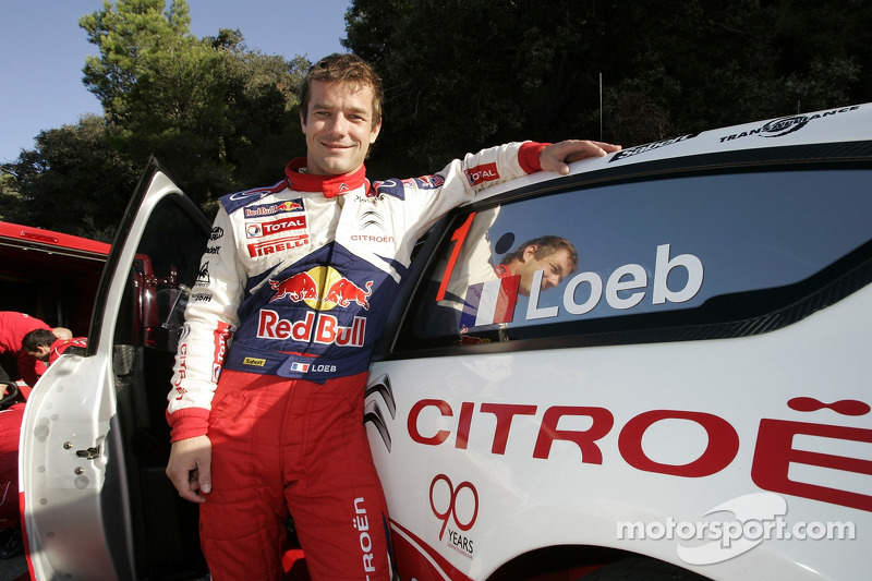 14. Rally de Chipre 2009: 68,57 km/h