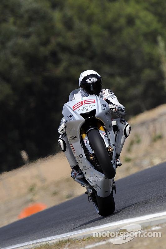 Grand Prix von Portugal 2009 in Estoril