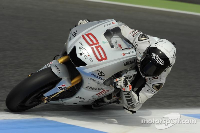 2009 - GP du Portugal