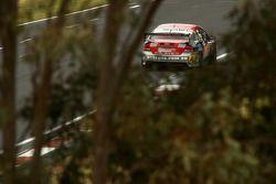 #13 Jesus Racing: David Seiders, Andrew Fisher