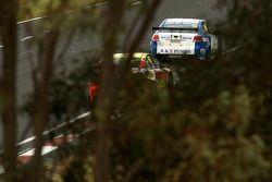 #12 Triple F Racing: Dean Fiore, Troy Bayliss