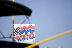 Memphis Motorsports Park