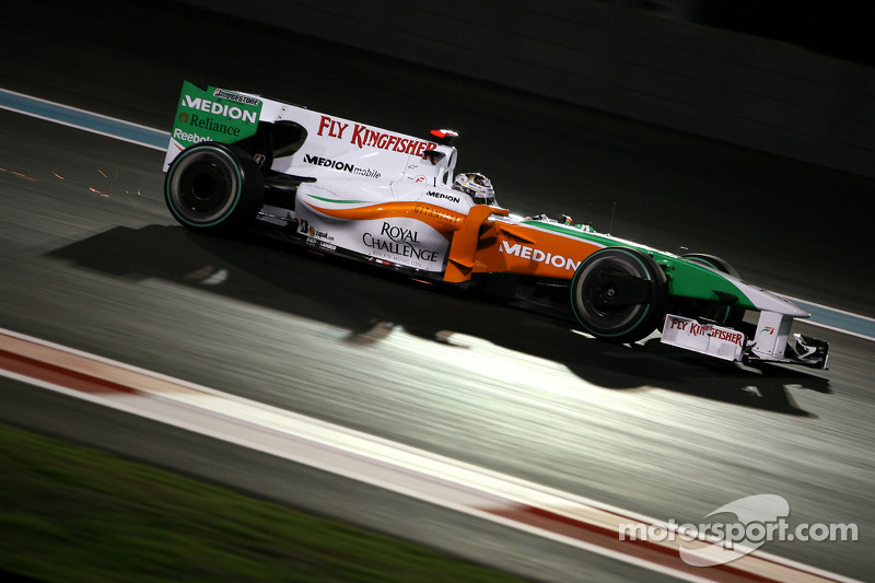 f1-abu-dhabi-gp-2009-adrian-sutil-force-