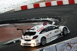 Semi final 2, race 2: Andy Priaulx