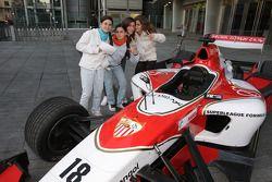 openwheel-2009-jar-tm-0042