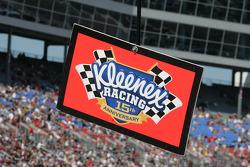 Kleenex Racing