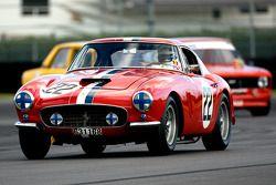 1966 Ferrari