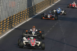 Koki Saga, Le Beausset Motorsports