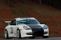 Porsche: Dowd