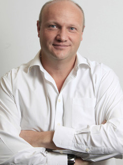 Paul Craig,