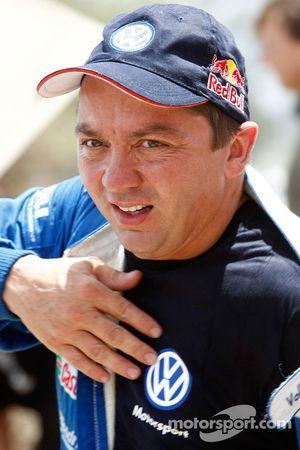 Mauricio Neves