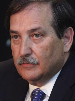 José Ramos Carabante