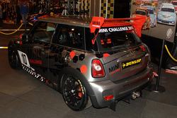 2010 Mini Challenge