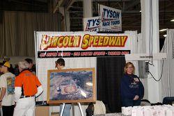 Lincoln Speedway kijkt uit naar een nieuw seizoen vol geweldige zaterdagavonden