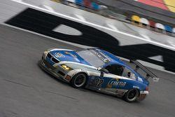 #32 Corsa Team PR1 BMW M6: Rob Finlay, Max Hyatt, Thomas Merrill, Jeff Westphal