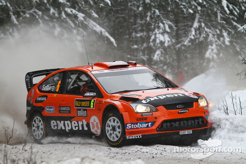 wrc-rally-sweden-2010-henning-solberg-an
