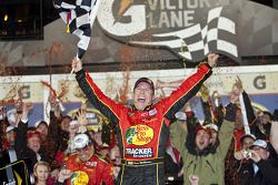 1. Jamie McMurray, Earnhardt Ganassi Racing Chevrolet