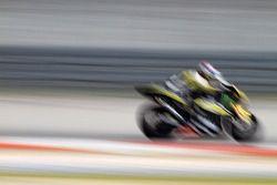 Колин Эдвардс, Monster Yamaha Tech 3