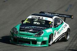 #6 Golf Car Solutions, Porsche GT3 996 RS: Jordan Ormsby
