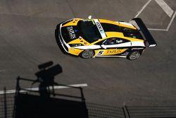 #5 Taplin Real Estate, Lamborghini Gallardo GT3: Andrew Taplin