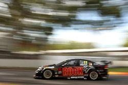 #11 Rock Racing: Jason Bargwanna