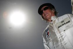 60e verjaardag van het F1 wereldkampioenschap