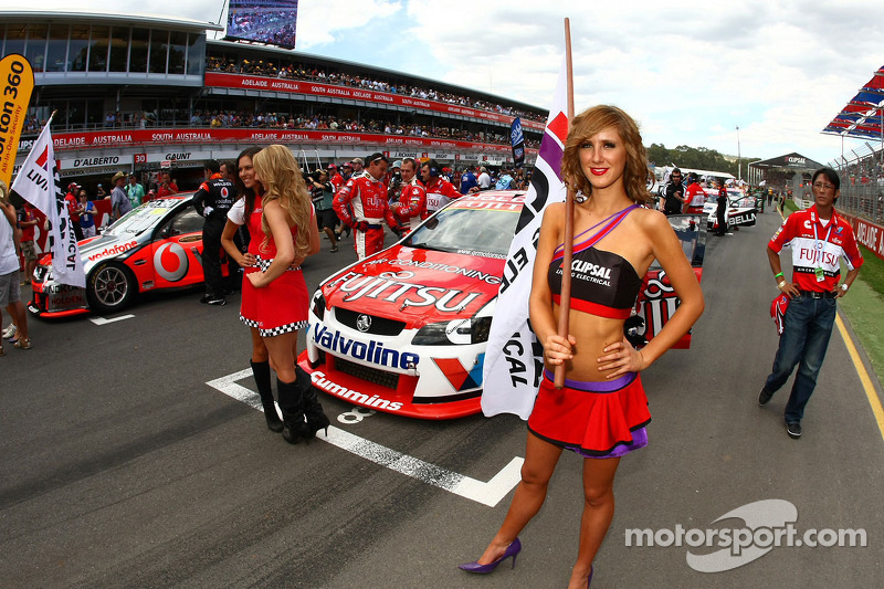 Clipsal pitspoes