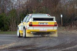 vintage-2010-rr-dd-0057