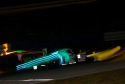 #16 Dyson Racing Team Lola B09 86 Mazda: Chris Dyson, Guy Smith, Andy Meyrick