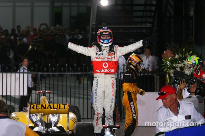 Австралія-2010