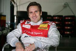 Markus Winckelhock