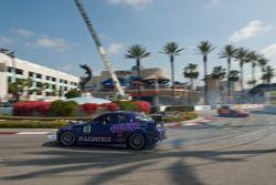 Drifting Exhibition
