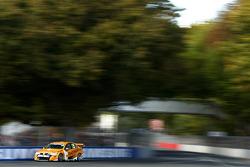 #14 Trading Post Racing: Jason Bdroite