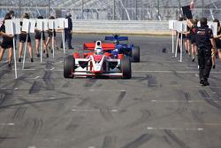 Johan Jokinen forms on F2 grid