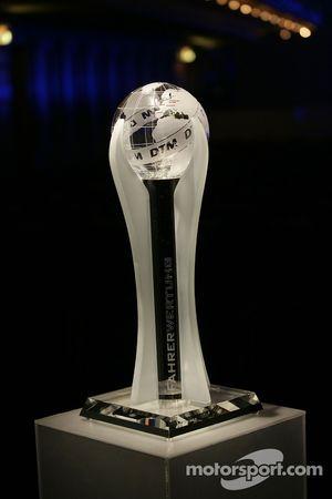 DTM Cup 2010