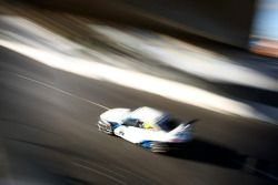 #19 Dick Johnson Racing: Jonathon Webb