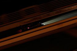 #1 Team Peugeot Total Peugeot 908: Marc Gene, Alexander Wurz, Anthony Davidson, Sébastien Bourdais