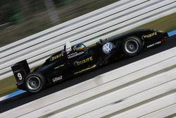 Эдриан Куэйф-Хоббс, Motopark Academy, Dallara F308 Volkswagen