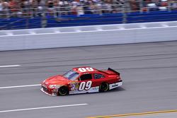 El Chevrolet de Mike Bliss, Tommy Baldwin Racing