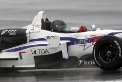 #44 Line Race Mygale M10 FPT 420: Eugenio Palmieri