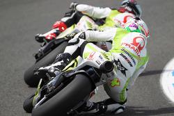 Aleix Espargaró, Pramac Racing Team