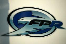 Ford Performance Racing logo