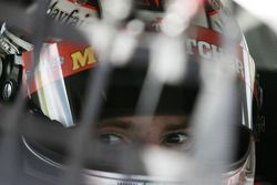#30 Gulf Western Oil Racing: Daniel Gaunt