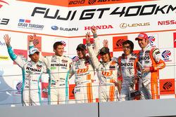 supergt-2010-fuj-hs-0187