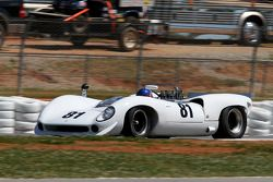 Lola Can-Am