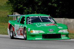 95 Mustang: Dale Phelon