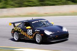 99 Porsche 996: Pete Congiundi